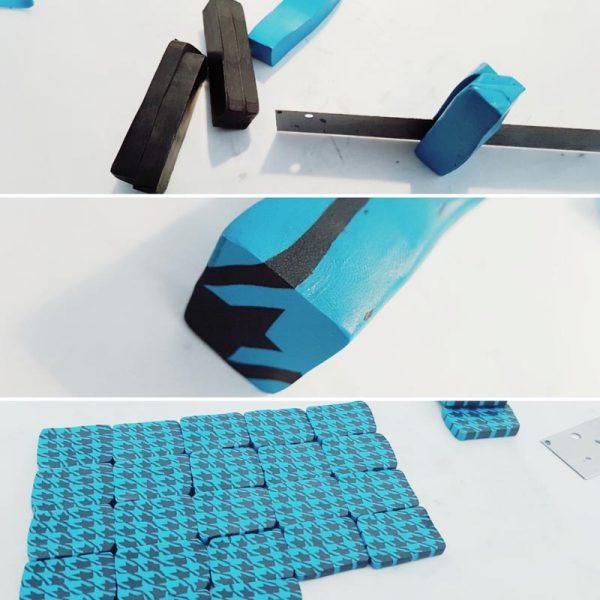 souris-fantaisie-coulisses-argile polymere-11