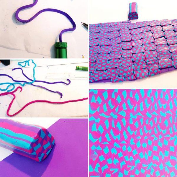 souris-fantaisie-coulisses-argile polymere-13