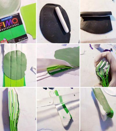 souris-fantaisie-coulisses-argile polymere-5