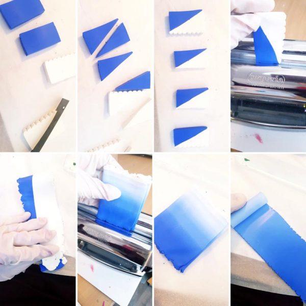 souris-fantaisie-coulisses-argile polymere-7